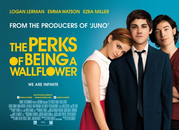 The-Perks-of-Being-a-Wallflower-Poster-585x426
