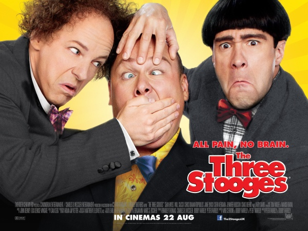 The-Three-Stooges-UK-Poster