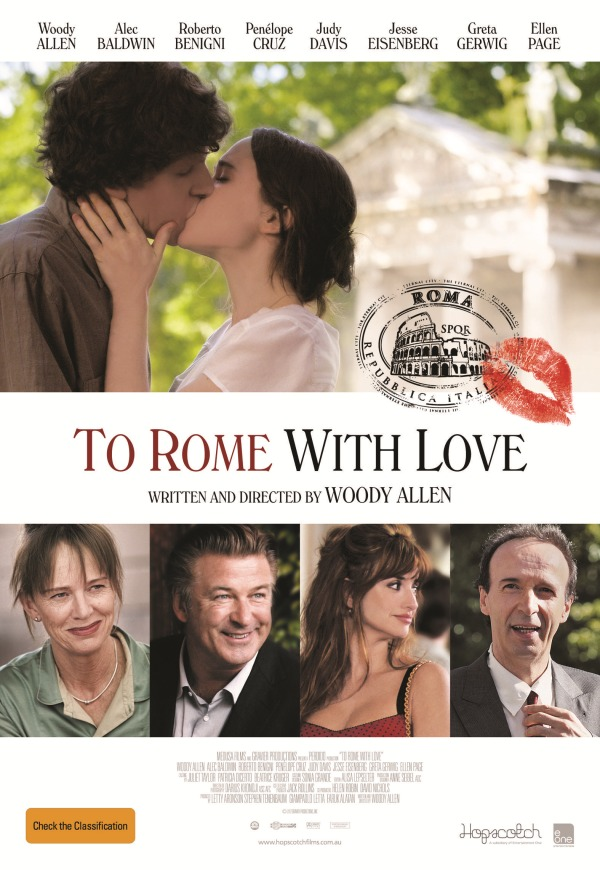 To-Rome_With_Love_Australian_Poster