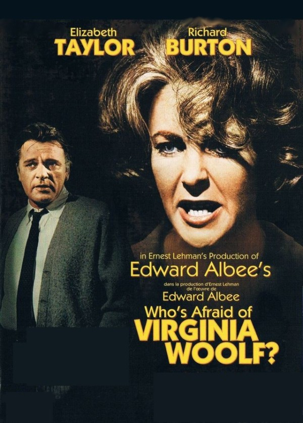 whos_afraid_of_virginia_woolf