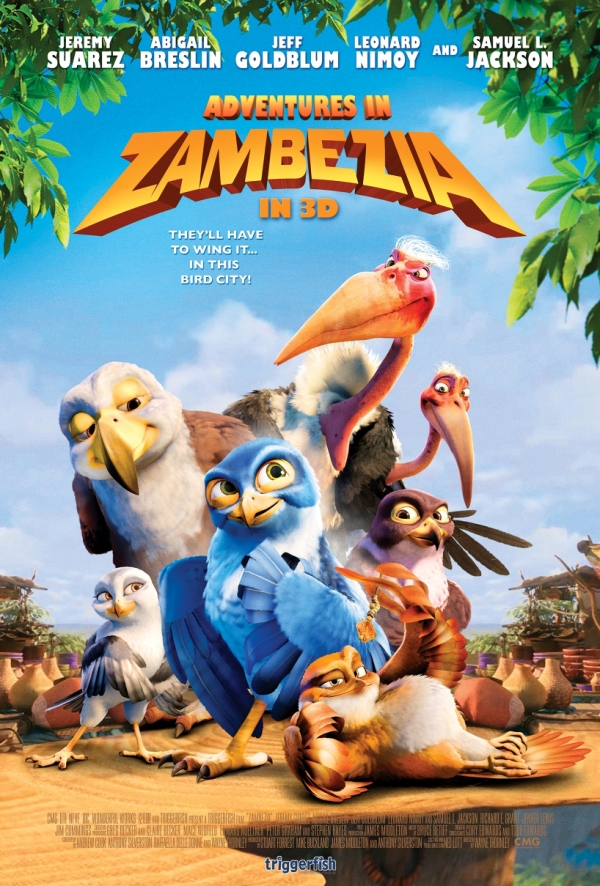 Adventures-in-Zambezia-post-4