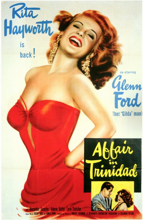 affair-in-trinidad-movie-poster-1952-1020197166