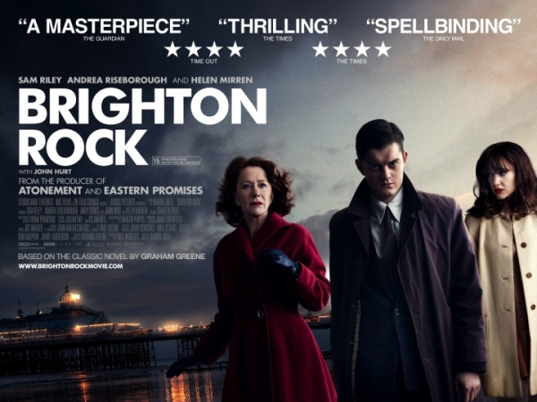 Brighton-Rock-Poster