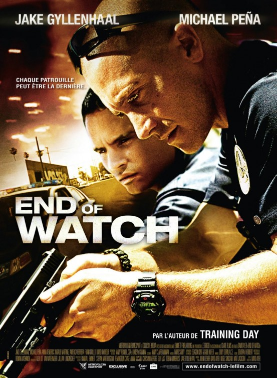 end_of_watch_ver3