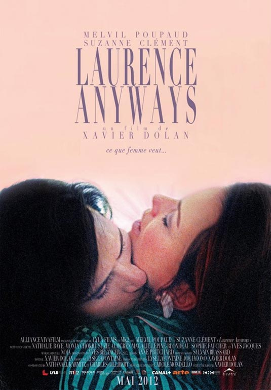 Laurence-Anyways-Poster
