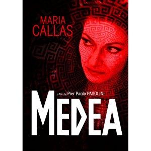 MedeaDVD_