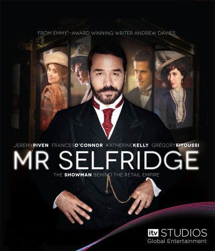 Mr-Selfridge-ITV-season-1-2013-poster