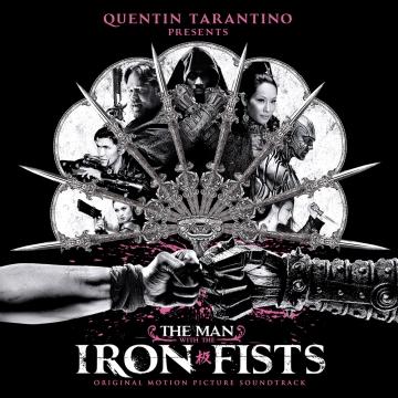 Quentin-tarantino-Movie-Poster