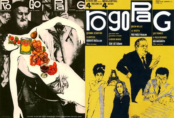 rogopag-poster