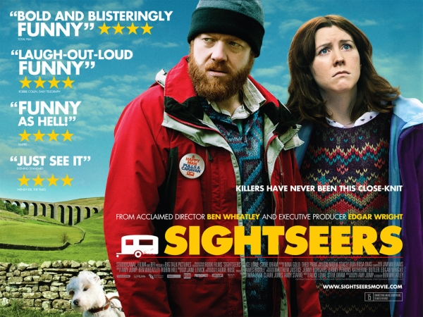 sightseers-exclusive-quad-poster-118114-1000-100