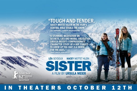 sister-poster02