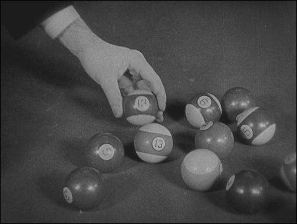 sjbomb-ball