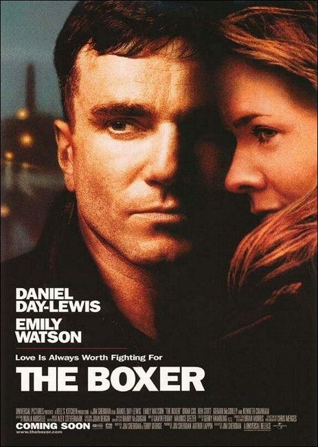 the_boxer_1997