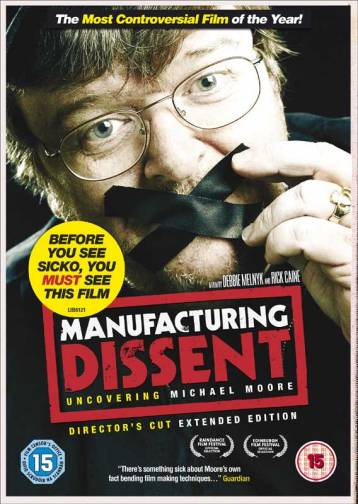 600full-manufacturing-dissent--uncovering-michael-moore-poster