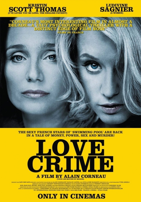 936full-love-crime-poster