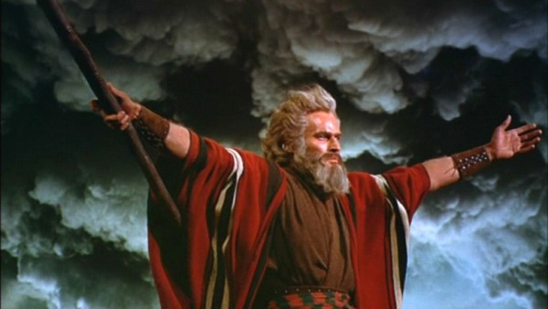 Charlton-Heston-as-Moses-The-Ten-Commandments-1956-Paramount