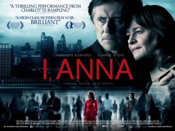 i-anna-poster-800x600