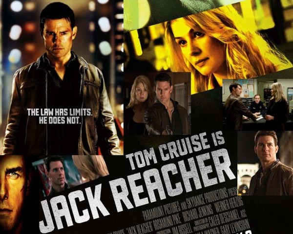 jack-reacher-poster-collage