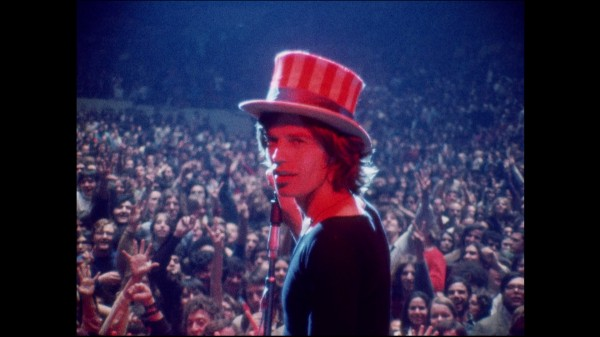 large_gimme_shelter_blu-ray3x