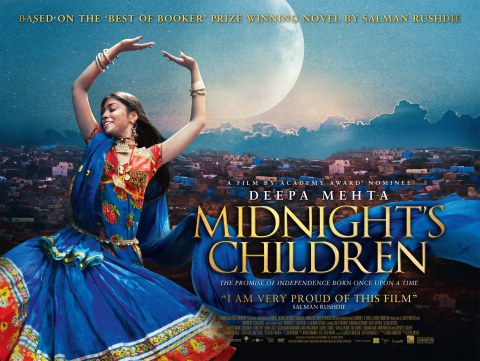 Midnights-Children-poster