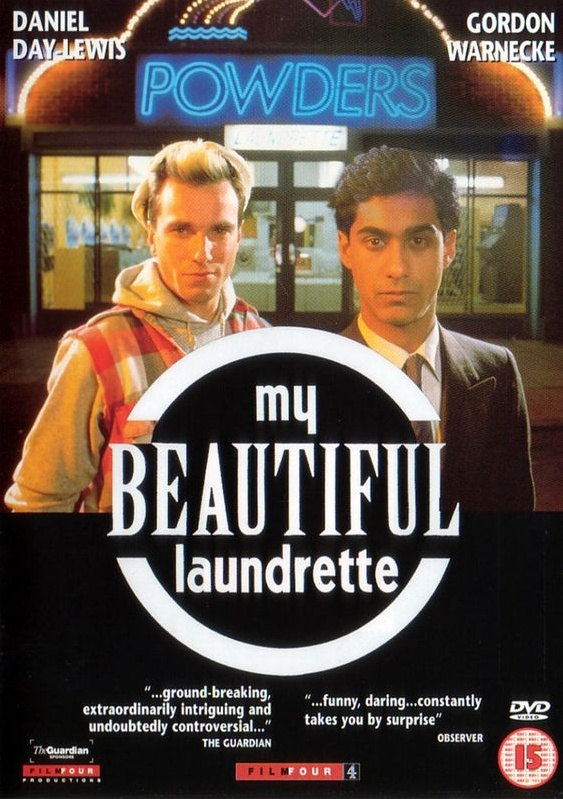 My-Beautiful-Laundrette-1985