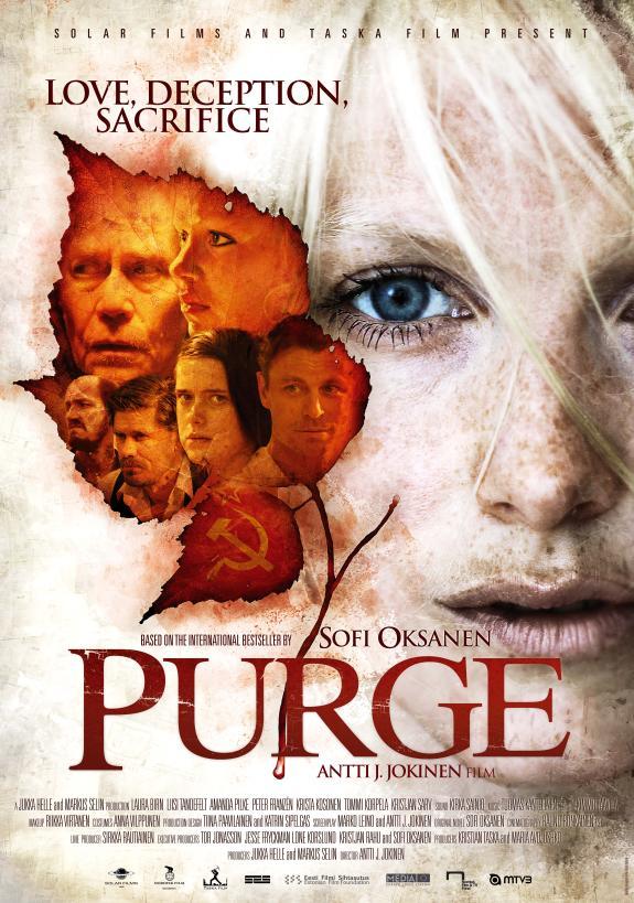 purge_final_uk