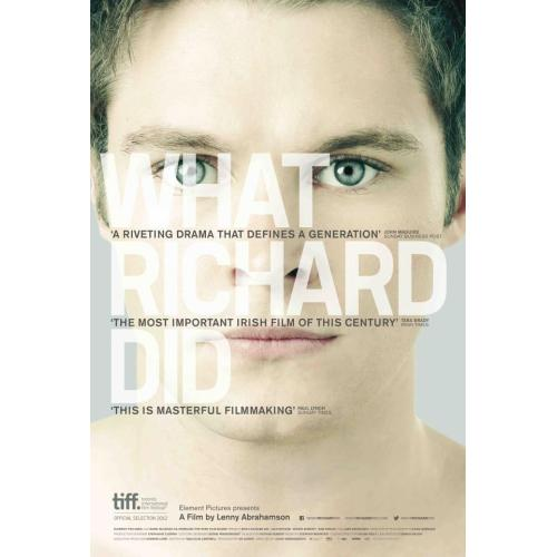 richard-did-37