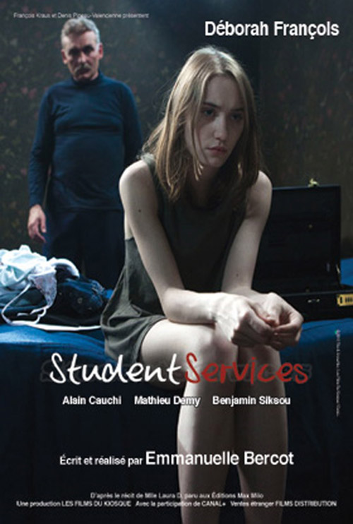 studentservices_fr