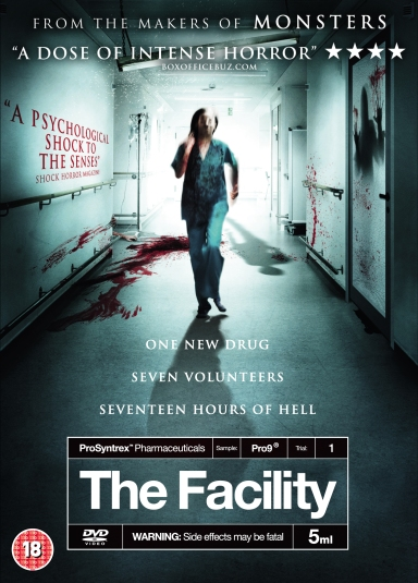 The_Facility_DVD_O_Card_AGI