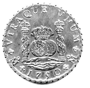 1750-Piece-of-Eight