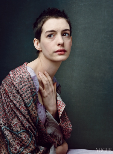 anne-hathaway-les-miserables-photo
