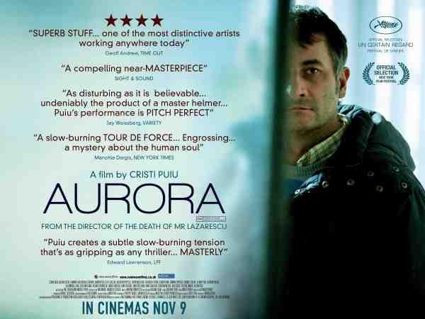 Aurora_Quad_2