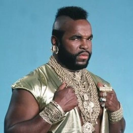 b-a-baracus-showing-his-chains