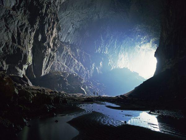 deer_cave__mulu_national_park__borneo__malaysia