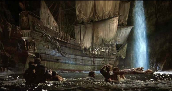 goonies-pirate-ship1