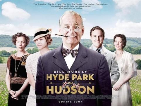 hyde-park-on-hudson-poster1