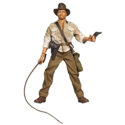 Indiana_Jones_Action_Figure_Whip_Action