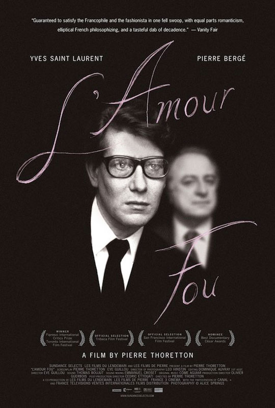 l_amour_fou-poster