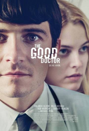 the-good-doctor-poster-Passion-Cinema-090529
