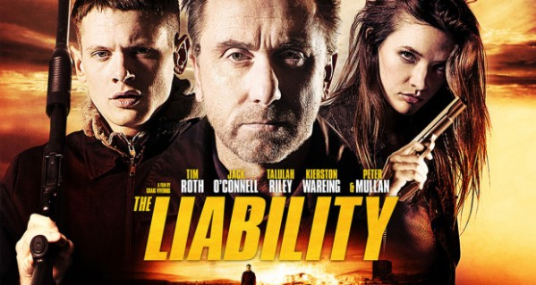 The-Liability1
