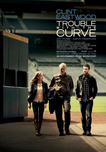 Trouble-with-the-Curve-Poster-003