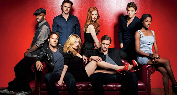 True-Blood-Season-5-Trailer