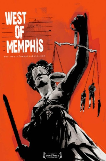 west_of_memphis__span