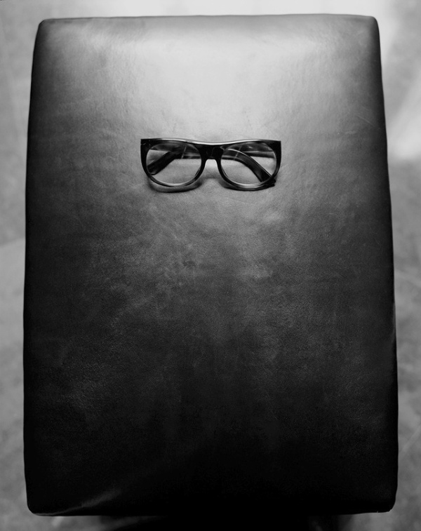 Yves-Saint-Laurent-glasses-