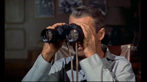297058-binoculars_super