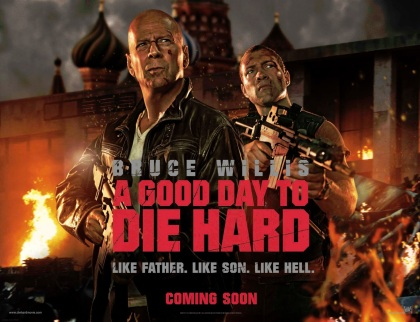 8S4X_a_good_day_to_die_hard_movie_poster