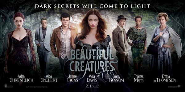 beautiful_creatures_banner-poster