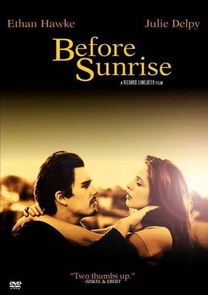 before-sunrise-movie-poster-1020472313