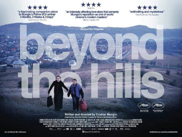 beyond-hills-poster-2