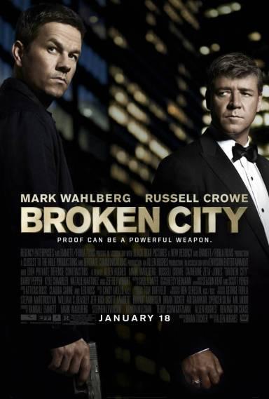 Broken-City-Poster